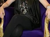 Vera Wang, diseñadora novias preferida celebrities