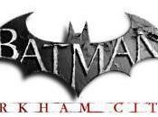 Arkham Asylum Videogame tendrá secuela