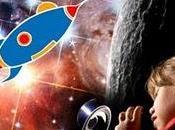 Disfruta Niño Planetario USACH