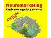Neuromarketing futuro muchas acciones Marketing