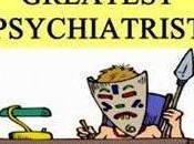 grandioso psiquiatra todo mundo