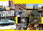 FESTIVAL CINE SEBASTIÁN Once películas latinoamericanas optarán Premio Horizontes