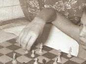 Bobby Fischer: sobre primeros años (VIII)