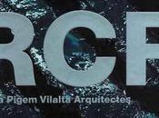 RCR, mejor estudio arquitectura español según A-cero
