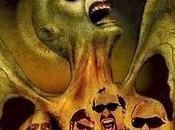 Metallica: Some Kind Monster (Joe Berlinger Bruce Sinofsky, 2004)