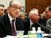 Alan Greenspan pide derogar todas reducciones impuestos Bush