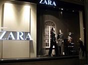 Zara online