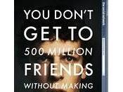 millones amigos punto
