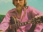 "Dennis Coffey Lyman Woodard Trio: ""It's Your Thing"" (Maverick, 1969?)"
