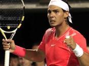 Masters 1000: Buen debut Nadal Toronto