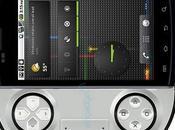 "Sony Ericsson podría presentar breve ""Playstation Phone"" Android"