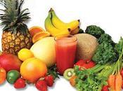 tires! trucos para revivir comida vieja Según FAO, cada desperdician millones toneladas alimentos mundo. ¿Qué cocina pueden ayudar resucitar alimentos? algunos consejos evitar tirar tan...