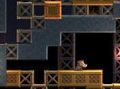 Impresiones Full Bore: First Dig, puzzles jabalíes