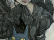 Pinturas Mari Inukai (犬飼真理)