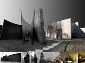 """Interiores viviendas emblemáticas A-cero: """"Art Walls"""" House"""