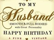 Feliz Cumpleaños para amor!