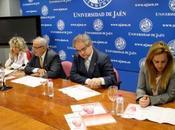 Universidad Jaén mostrará investigaciones noviembre Semana Ciencia través treintena actividades
