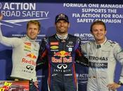 Resumen pole position dhabi 2013