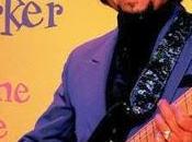 Fallece Bobby Parker años
