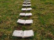 Libros recomendados Otoño 2013 (Nuestras recomendaciones