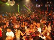 mejores discotecas Patong Beach