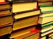 Buscamos propuestas lectura para Diciembre