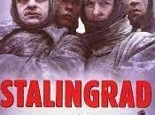 Hazañas Bélicas Stalingrado