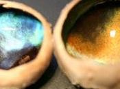 ¿Por ojos renos dorados verano azules invierno?