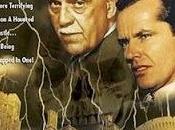 Terror [Roger Corman](Boris Karloff, Jack Nicholson)