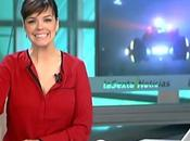 Sexta Noticias descubre vídeos basados películas