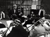 Hollywood Palace: Frank Sinatra with Count Basie Orchestra (Programa completo octubre 1965)