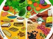 Alimentos Omega