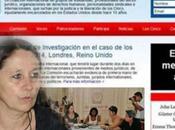 Voces Cinco: nueva campaña internacional libertad antiterroristas cubanos