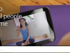 Google Introduce Helpouts, ayuda expertos sobre distintos temas mediante vídeoconferencias vivo