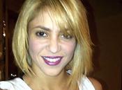 verdad desconocida Shakira