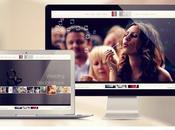 importancia video marketing empresa