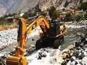 Gore lima refuerza zonas ribereñas provincia yauyos…