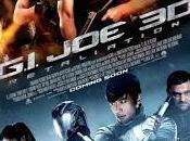 G.I. Joe: venganza (2013)