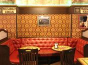 Café London (Vitoria-Gasteiz)