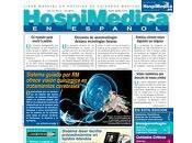 Nueva edición digital revista Hospimedica