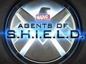 Series Nuevas: Marvel Agents S.H.I.E.L.D