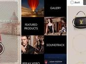 Nueva Louis Vuitton Pass está disponible