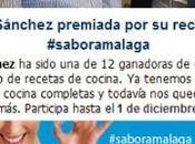 """Premio diario opinion malaga"""""""