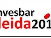 #invesbar XVII Encuentro Internacional Investigación Cuidados
