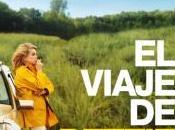 viaje Bettie (2013)