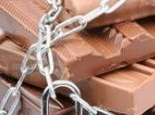 Chocolate, ¿Será Prohibido?