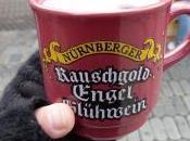 Nuremberg: Octubre 2013