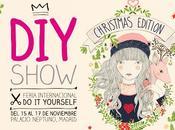 edición navideña Show está aquí Show´s Christmas edition almost here