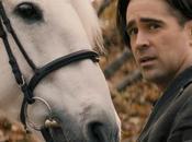 Colin Farrell pone meloso primer tráiler 'Winter's Tale'