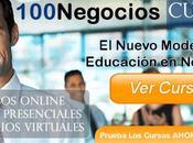 Café: Oportunidad Negocio Rentable México